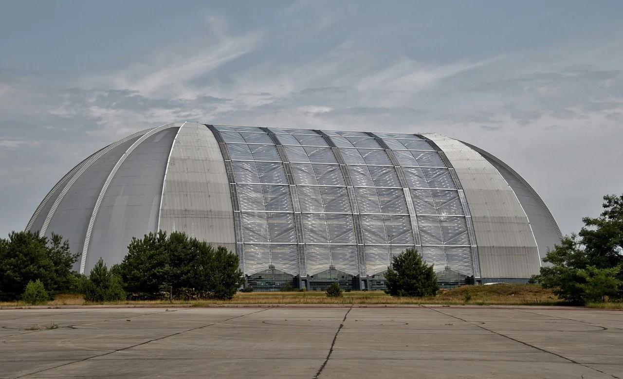 slozhnaia-kupolnaia-konstruktsyia